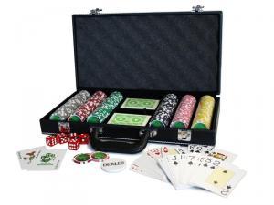 Sc poker room srl