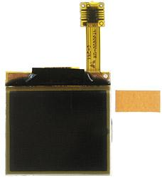 Lcd display nokia 2660