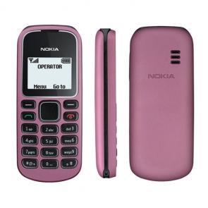 Nokia 1280 black