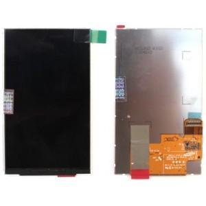 LCD Display HTC Desire