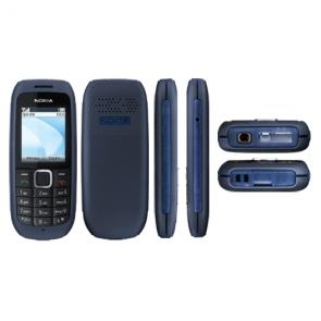 Nokia 1616 blue