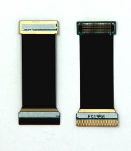 Cablu flexibil samsung s730
