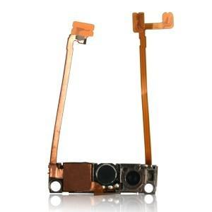 Flex +camera+ casca sony...