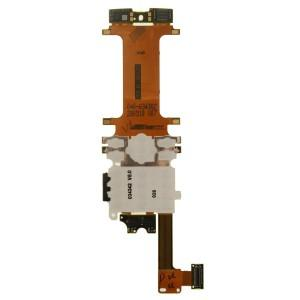 Cablu flexibil nokia 8800arte