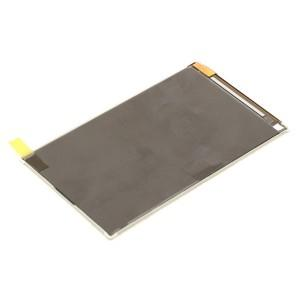 Ecran LCD Display HTC Desire S Model 1