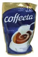 Pudra Cafea Coffeeta - Rezerva