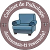 PREDA G. LUCRETIA - CABINET INDIVIDUAL DE PSIHOLOGIE