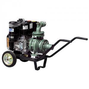 Motopompa ANTOR 3LD510-LY3 MANUAL