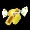 Frutic (lamaie)