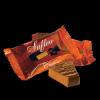 Sufleu (ciocolata)