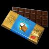 Bucuria (ciocolata cu lapte cu alune intregi),120gr