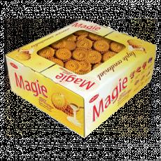 Magie Plus (lapte condensat)