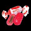 Frutic (visina)
