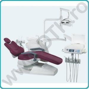 Scaune stomatologie