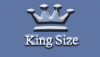 SC KING SIZE OUTSIDE SRL