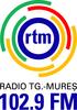 Radio Regional Tg.-Mures