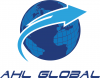 SC AHL GLOBAL SRL