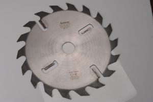 Panza circulare