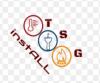 TSG INSTALL TEAM