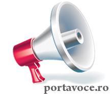 Publicitate pe internet prin postare de anunturi