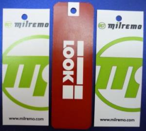 Etichete carton etichete de pret