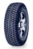 ANVELOPA IARNA MICHELIN IARNA 215/65/R16 98T LATITUDE ALPIN
