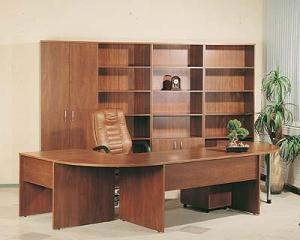 Yale mobilier
