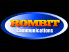 ROMBIT COMMUNICATIONS