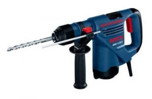 Ciocan rotopercutor Bosch GBH 3-28 E Professional