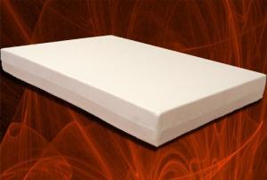 Saltea Memory Foam 120x200