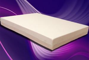 Saltea Memory Foam 125x190