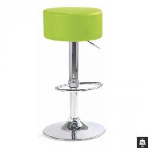 Scaun bar Bond HM H23  verde