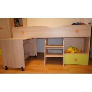 Mobilier birou copii