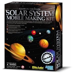Constructii solarii