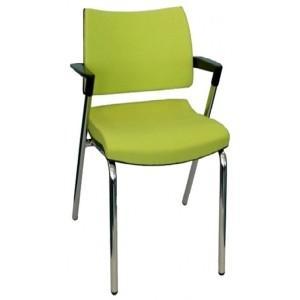 Scaune scaune vizitator
