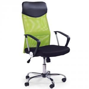Scaun ergonomic Mesh HM Vire verde