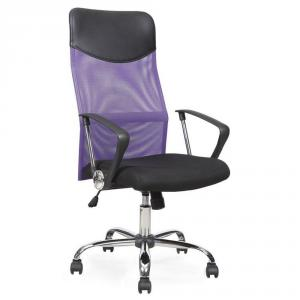 Scaun ergonomic Mesh HM Vire violet