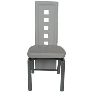 Scaune > scaune bucatarie
