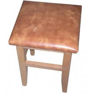 Tabureti scaune