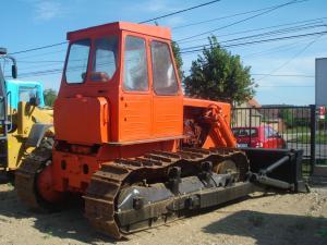 BULDOZER S1500