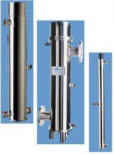 Sterilizator apa