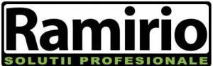 Ramirio solutii curatenie profesionala srl