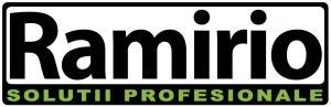 Solutii profesionale impermeabilizare ramirio srl