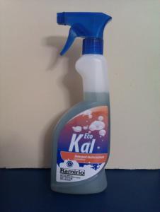 Detergent spray ramirio