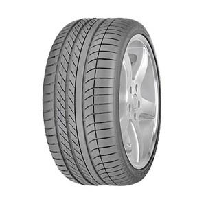 Anvelope GOODYEAR-EAGLE F1 ASYMMETRIC-245/35R19-93-Y