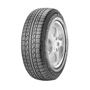 Anvelope PIRELLI-SCORPION STR-225/70R16-102-H