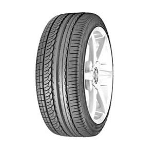 Anvelope NANKANG-AS1-225/45R18-91-W