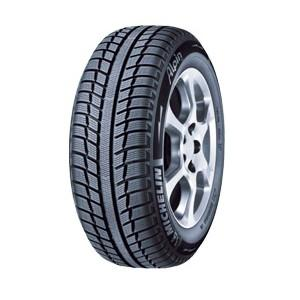 Anvelope MICHELIN-ALPIN A3-195/55R15-85-T