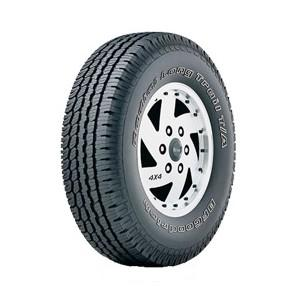 Anvelope BF GOODRICH-LONG TRAIL-265/75R16-114-T