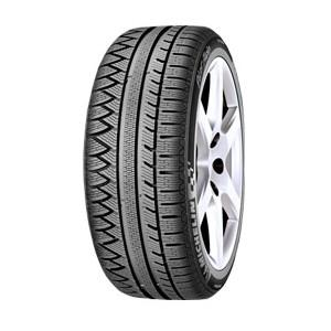 Anvelope MICHELIN-PILOT ALPIN PA3-215/55R16-97-V